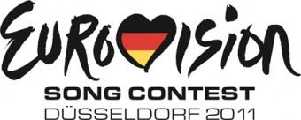 Компания Sennheiser - официальный постащик оборудования для песенного конкурса Евровидение 2011 в Германии