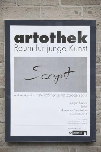 Script – искусство перфоманса с беспроводными технологиями Sennheiser