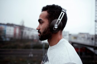 Вы можете услышать качество: Sennheiser приглашает всех ценителей звука принять участие в крупнейшем европейском саунд-чеке SOUNDCHECK 2013