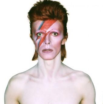 «David Bowie is» : Sennheiser обеспечивает великолепный звук в Художественной галерее Онтарио