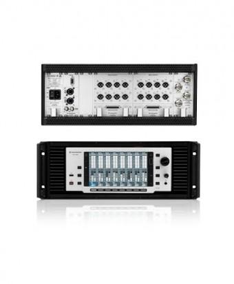 Цифровой трансмиттер EM 9046