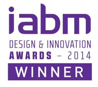 Микрофонная система Esfera от Sennheiser удостаивается награды IABM Design and Innovation Award
