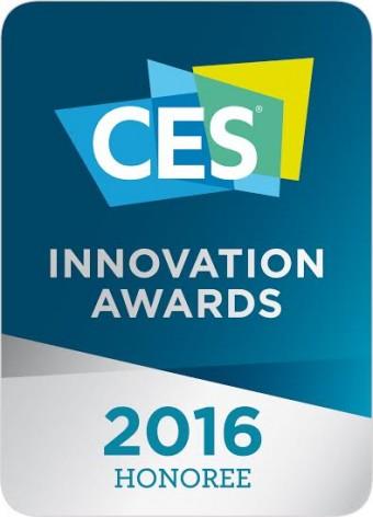 Две награды за качество звука: новаторские наушники Orpheus от Sennheiser стали лауреатом премии CES 2016 Innovation Awards
