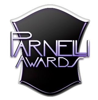 40000 подписчиков журналов Front of House и Projection, Lights & Staging News проголосовали на Pirnelli Awards