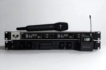 """Digital 6000 - победитель в номинации 'Indispensable Technology – Audio"""""""